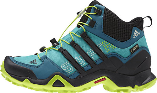 adidas_outdoor-womens-terrex-swift-r-mid-gtx.jpg