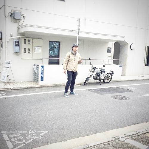 IMG_6828.jpg
