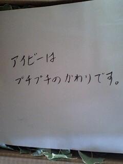 091018_0903~0001.jpg