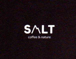 salt001.jpg